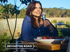 Deviation Road Winery - Accommodation Adelaide