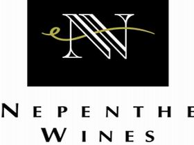 Nepenthe Wines - Accommodation Adelaide