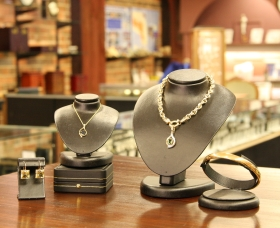 Inverell Jewellers - Accommodation Adelaide