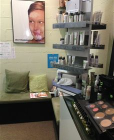 Bright Beauty Beautique - Accommodation Adelaide