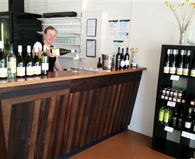 Billy Button Wines - Accommodation Adelaide