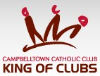 King of Clubs - Accommodation Adelaide