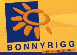 Bonnyrigg Plaza - Accommodation Adelaide