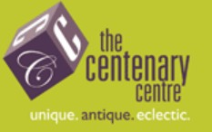 The Centenary Centre - Accommodation Adelaide