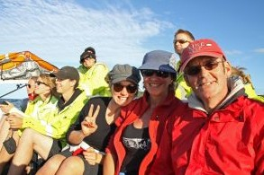 Byron Bay Whale Watching - Accommodation Adelaide