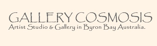 Gallery Cosmosis - Accommodation Adelaide