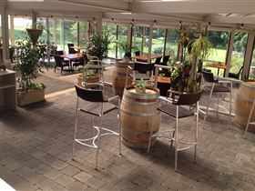 Wines of the Fleurieu Cellar Door - Accommodation Adelaide