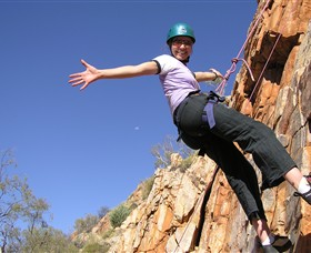 Grampians Mountain Adventure Company - Accommodation Adelaide
