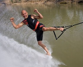 Brett Sands Watersports and Wakeboard Centre - Accommodation Adelaide