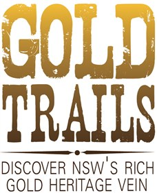 Gold Trails - Accommodation Adelaide
