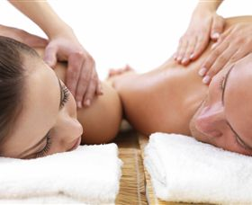 Prani Glow Day Spa - Accommodation Adelaide