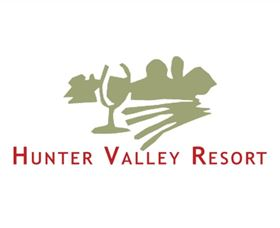 Hunter Valley Cooking School at Hunter Resort - Accommodation Adelaide