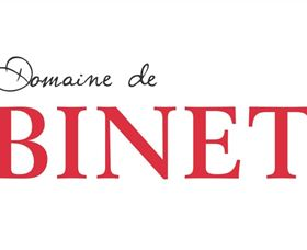 Domaine De Binet - Accommodation Adelaide