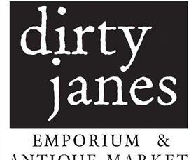 Dirty Janes Emporium - Accommodation Adelaide