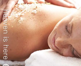 Endota Spa Bowral - Accommodation Adelaide