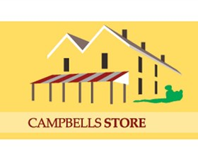 Campbells Store Craft Centre - Accommodation Adelaide