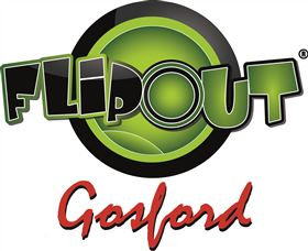 Flip Out Gosford - Accommodation Adelaide