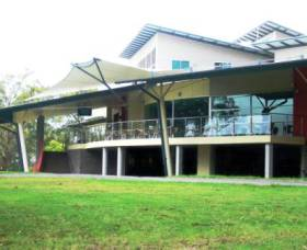 Club Taree - Accommodation Adelaide