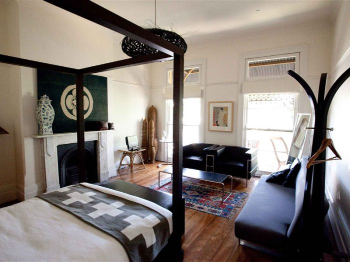 Tara Guest House - Accommodation Adelaide