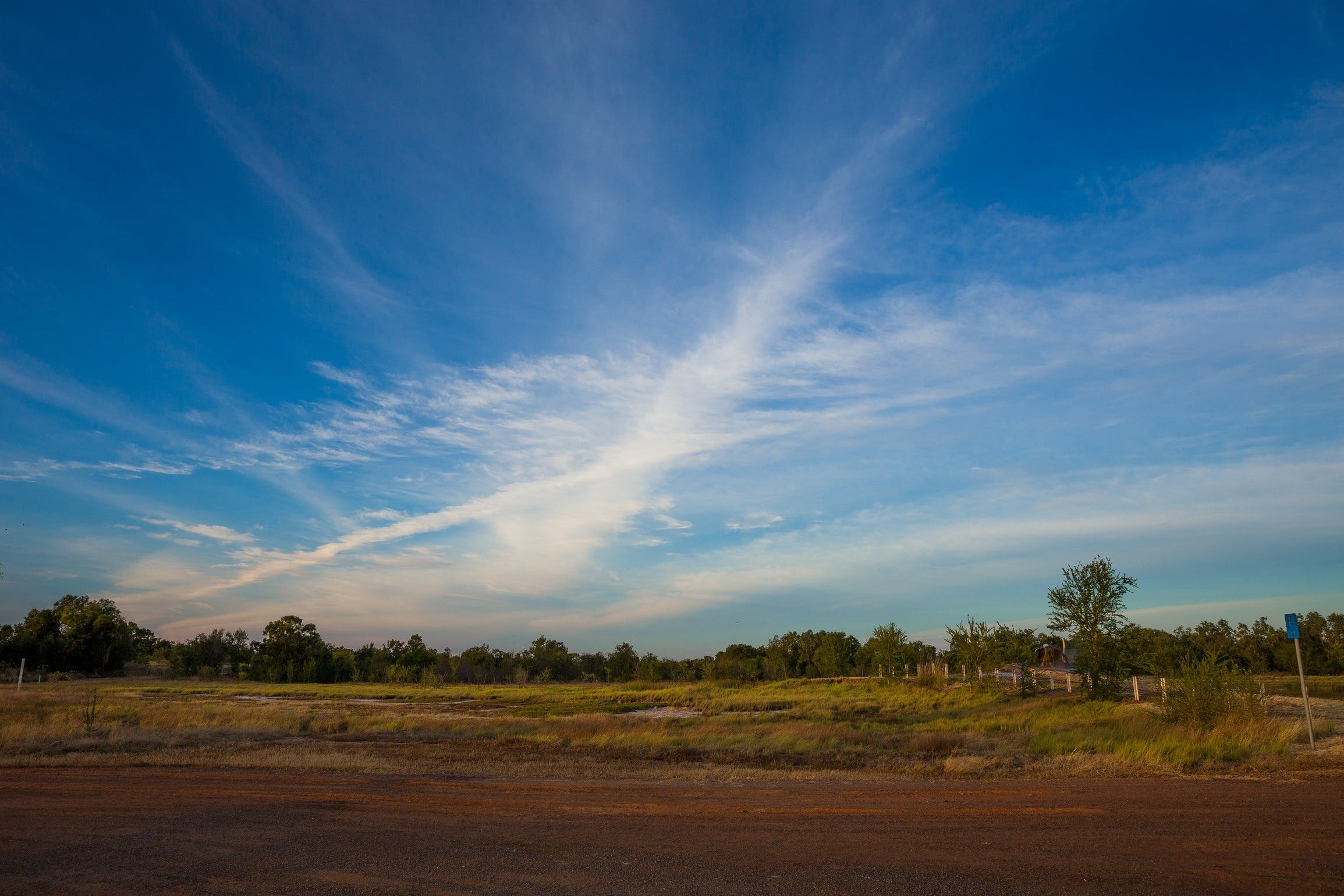 Burketown - Accommodation Adelaide