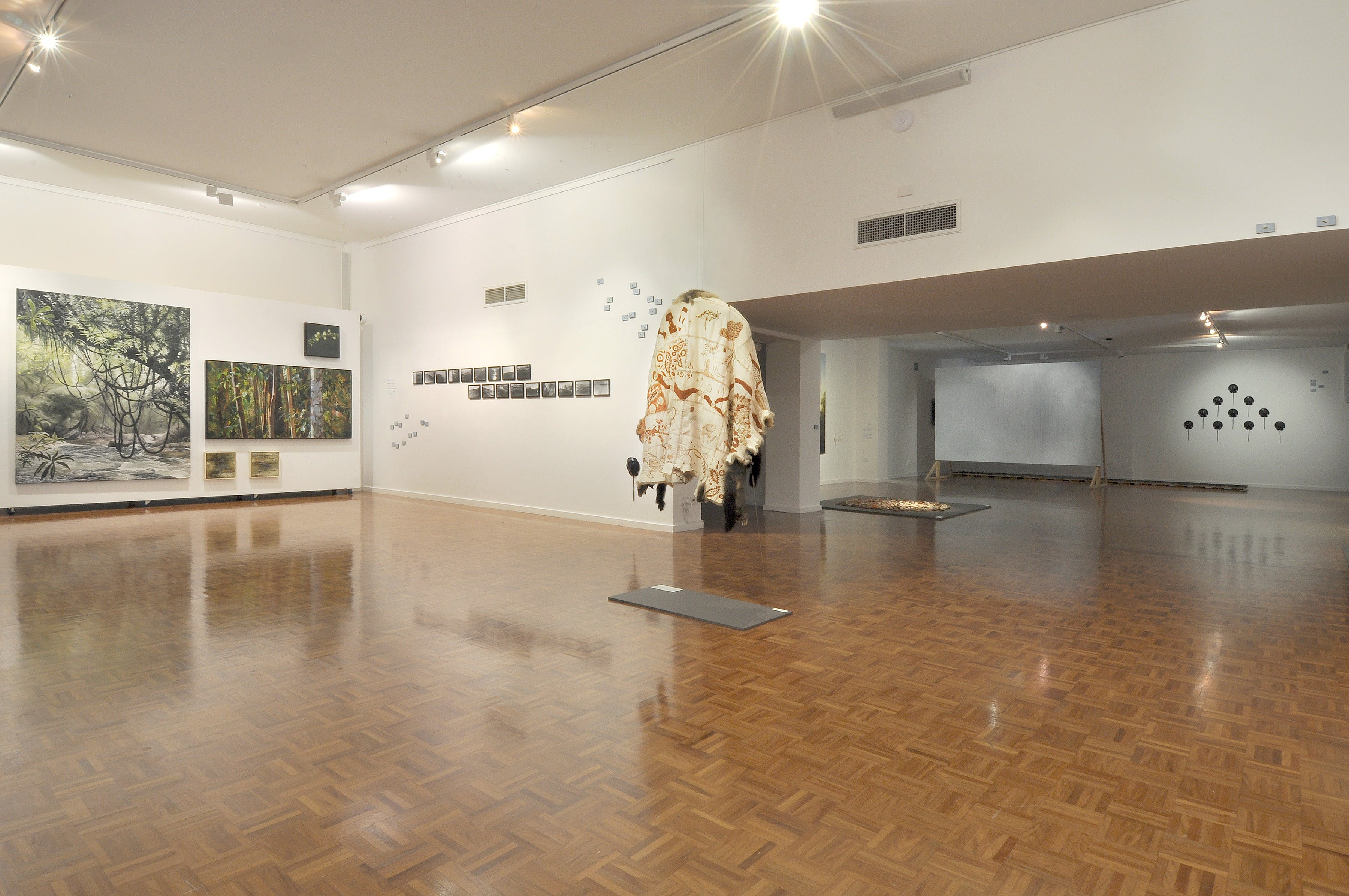 Noosa Regional Gallery - Accommodation Adelaide
