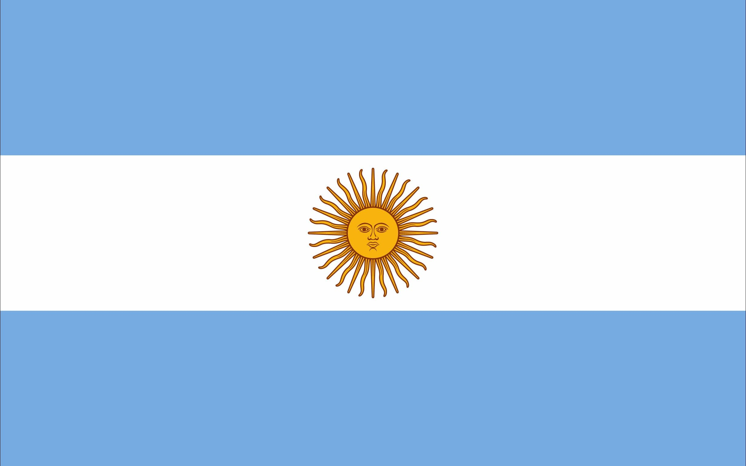 Argentina Embassy of - Accommodation Adelaide