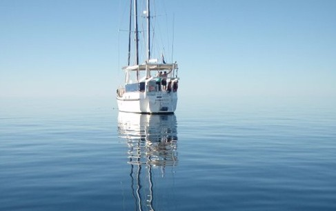 A Whitsunday Luxury Sailing Holiday - Accommodation Adelaide