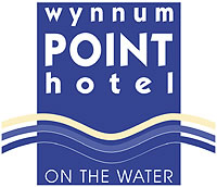 Wynnum Point Hotel - Accommodation Adelaide