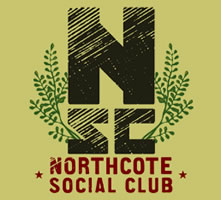 Northcote Social Club Hotel - Accommodation Adelaide