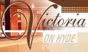 Victoria on Hyde - Accommodation Adelaide