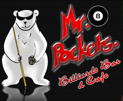 Mr Pockets - Accommodation Adelaide