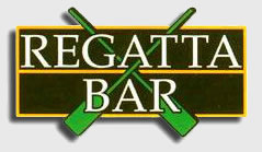 Regatta Bar - Log Cabin - Accommodation Adelaide
