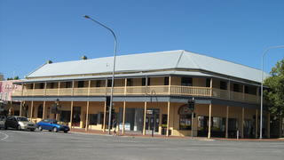 Colac Hotel - Accommodation Adelaide