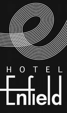 Enfield Hotel - Accommodation Adelaide