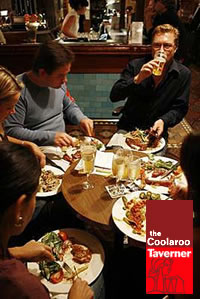 Coolaroo Hotel - Accommodation Adelaide