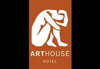 The Arthouse Hotel - Accommodation Adelaide