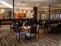 Eltham Hotel - Accommodation Adelaide