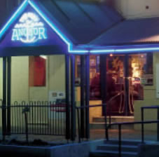 Port Anchor Hotel - Accommodation Adelaide