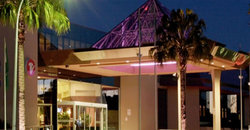 Bankstown Sports Club - Accommodation Adelaide