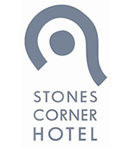 Stones Corner Hotel - Accommodation Adelaide