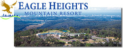 Eagle Heights Hotel - Accommodation Adelaide