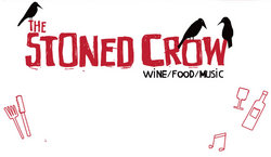 The Stoned Crow - Accommodation Adelaide