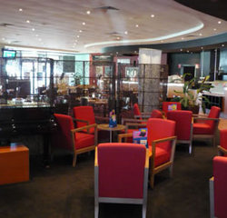 Forest Lake Hotel - Accommodation Adelaide