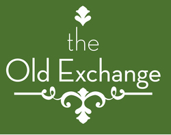 The Old Exchange - Accommodation Adelaide