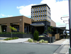Hinterland Hotel - Accommodation Adelaide