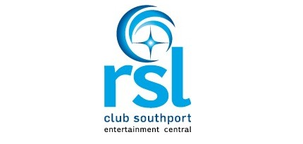 RSL Club Southport - Accommodation Adelaide