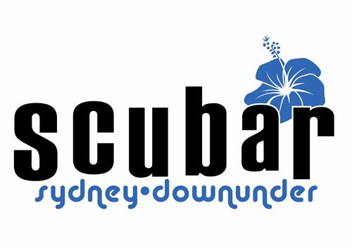 Scubar - Accommodation Adelaide