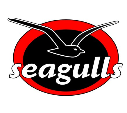 Seagulls Club - Accommodation Adelaide