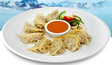 Himalayan Delicacies - Accommodation Adelaide