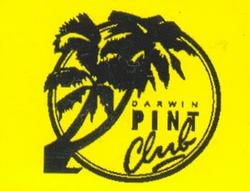 Pint Club Darwin - Accommodation Adelaide